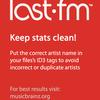 Verschiedene_keep_stats_clean