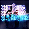 Walter_meego_604pxvoyager_lores_cover