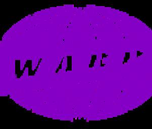 Warp_records_180pxwarp_records_logosvg