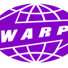 Warp_records_180pxwarp_records_logosvg