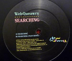 Webqueawry_slow001_1