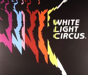 White_light_circus