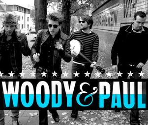 Woody_paul_internet