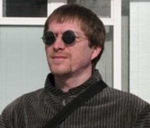 Aleksandr_shubin_mypictr_lastfm