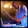 Xabec_wwwcom_profil02