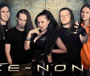 Xenone_poster4logo_sm