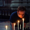 Xela_candle2small