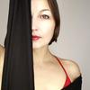 Xenia_beliayeva_fridayms