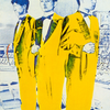 Yellow_magic_orchestra_ymo