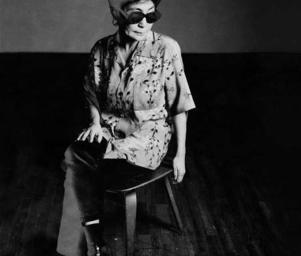 Yoko_ono_plastic_ono_band_yokoono1