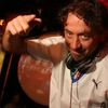 Bennybenassi2