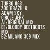 Zoo_brazil_adam_sky_turbo0631