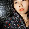 Akiko_kiyama