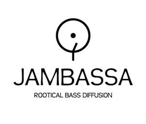 Jambassa_logo