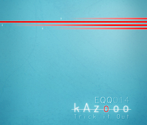 Kazooo