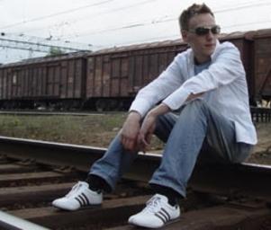Alex_monakhov