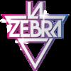 La_zebra_lazebra_offical_logo