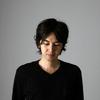 Marihiko_hara_marihiko1