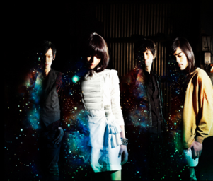 School_food_punishment_light_prayer_promo
