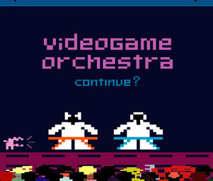 Videogame_orchestra