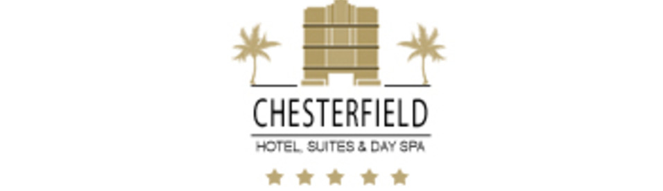Chester_logo_main
