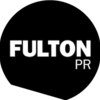 Fultonpr_black_pngsmall