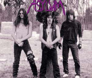 Asylum_us