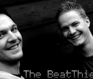 The_beatthiefs