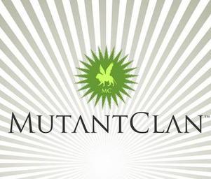 Mutant_clan_mutant_clan