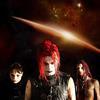 Alien_vampires_promo2010_2