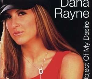 Dana_rayne