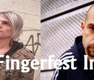 Fingerfest_inc