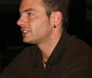 Daniel_strauss_myspace_picture