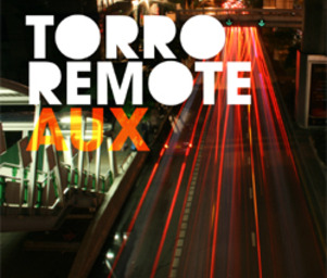 Torro_remote_ekt000023_250