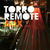 Torro_remote_ekt000023_250