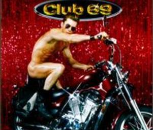 Club_69