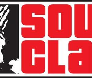 Soulclapus_soul_clap748b0f38ff1a1a32dff76