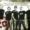 Tune_circus_tunecircus1