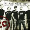 Tune_circus_tunecircus1