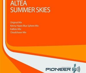 Altea_summer_skies_original_m