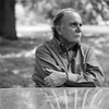 Alvin_lucier