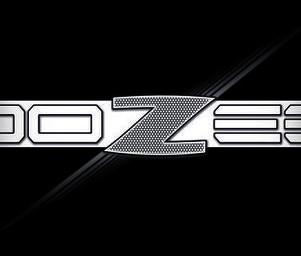 Oozee_s_w2e5z