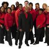 London_community_gospel_choir_lcgcredphoto2008small