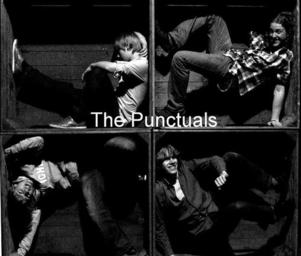 The_punctuals_915528578_6_2t3c