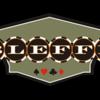 Bleffe_logo2