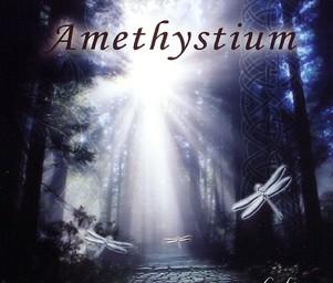 Amethystium_aphelion_front