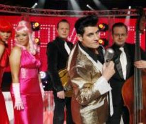 Copycat_belgium_esc_2009