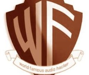 World_famous_audio_hacker_wf_jpg_300x300_crop_upscale_q8