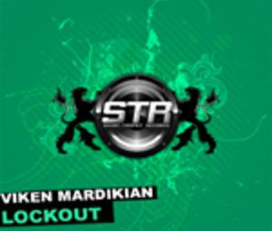 Viken_mardikian_viken_mardikian_lockout_radioe