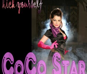 Coco_star_coco